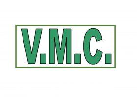 VMC SIGLA